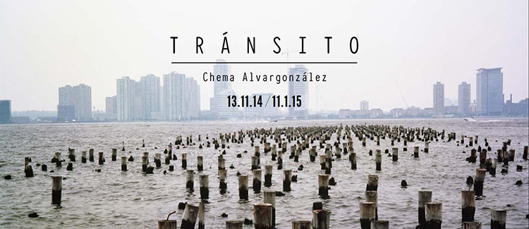 Invitation – Transito