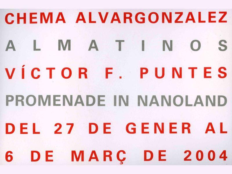Invitation – Almatinos
