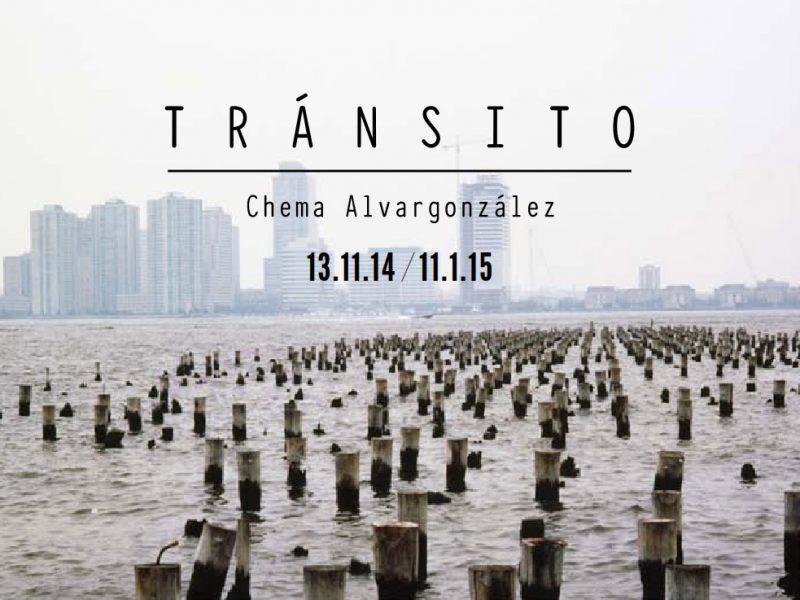 Invitation – Transito