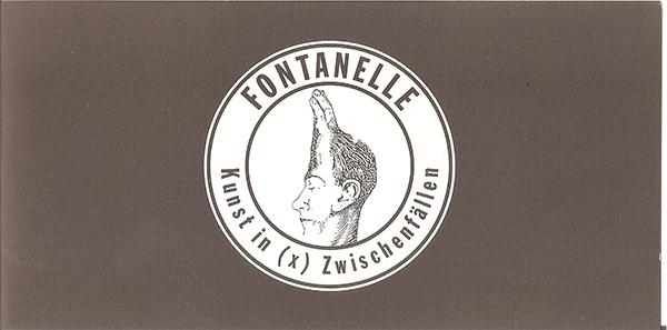 Invitatione – Fontanelle
