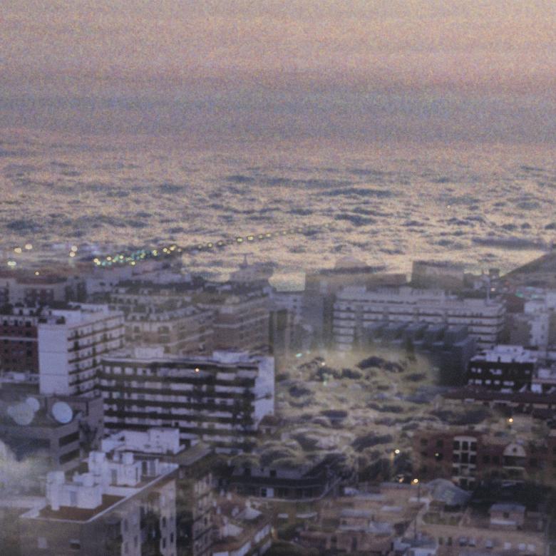 Un somni de ciutat
