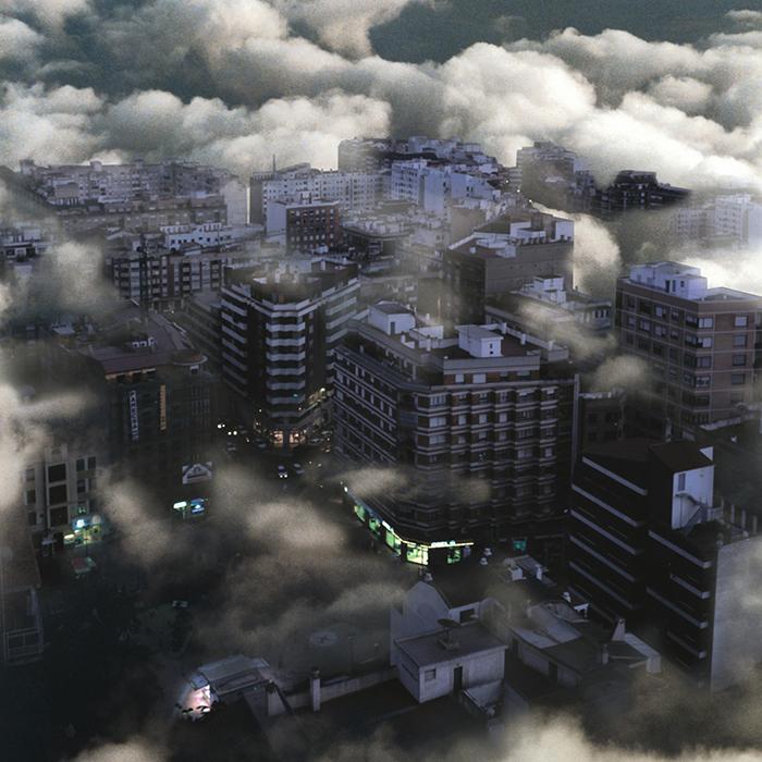 Un sueño de ciudad