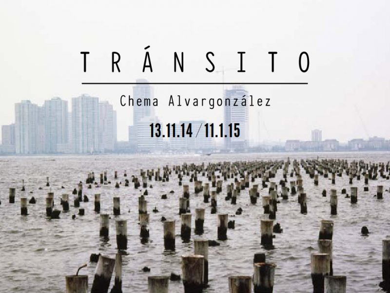 Invitation | Tránsito