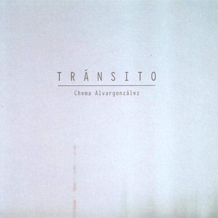 Catalogue | Tránsito