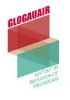 Link to GlogauAIR.net