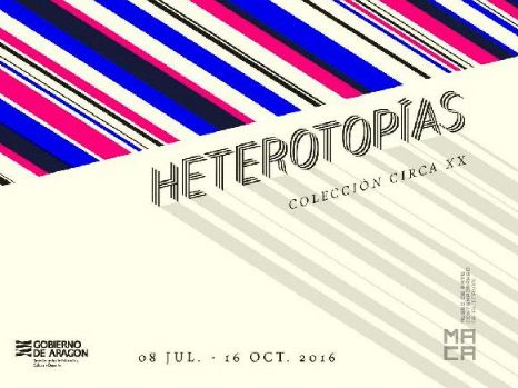 Invitation | Hetereotopias