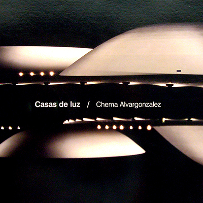 Catalogue | Casas de luz