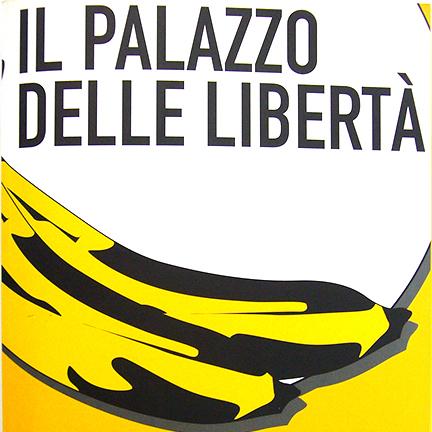 Catalogue | Il Palazzo delle Libertà