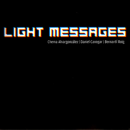 Catalogue | Light Messages