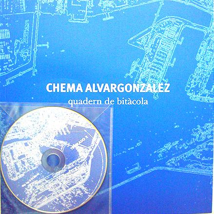 Catalogue | Quadern de Bitàcola