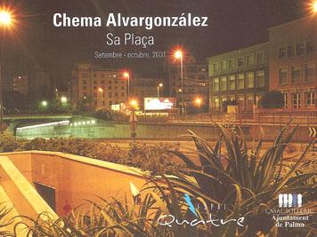 Invitation | Sa Plaça