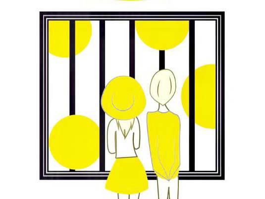 Book Presentation | Atraparte: dudas y vivencias en el arte contemporáneo