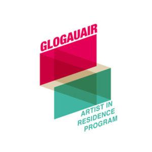GlogauAIR