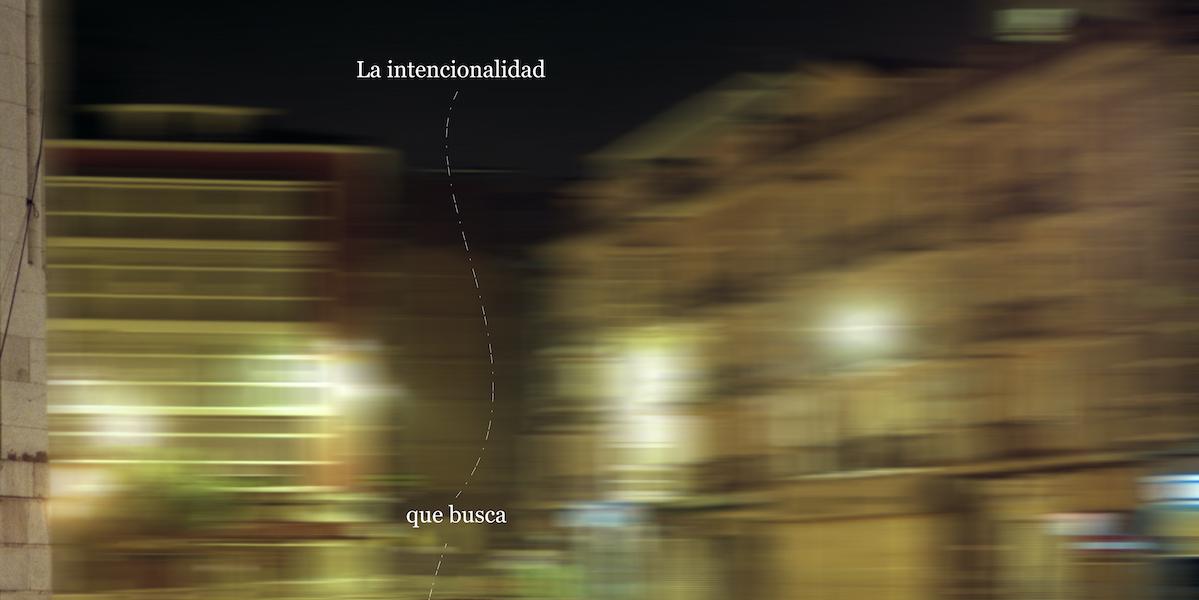 2005_La Intencionalidad_baja-1200x600